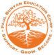 Paul Bunyan Education Cooperative